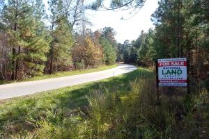 Brier Creek Residential Development Opportunity  - Durham County, NC