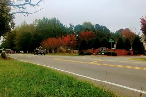 Builder / Investment Opportunity on Ten-Ten Road near Future I-540 - Wake County NC