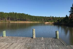 Laurens County Lakes Retreat  in Laurens, GA (14 of 99)