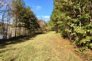 Harris County Hunting Property with Lake  in Harris, GA (4 of 27)