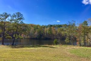 Harris County Hunting Property with Lake  in Harris, GA (5 of 27)