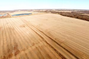 Yellow Creek Farmland Investment - Linn County MO