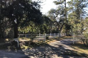 Fort Place Estates Lot 1 Lands End in Beaufort, SC (17 of 26)