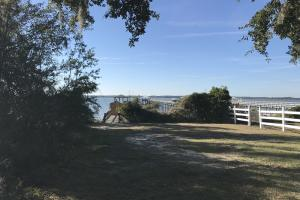 Fort Place Estates Lot 1 Lands End in Beaufort, SC (13 of 26)