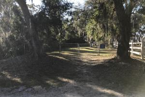 Fort Place Estates Lot 1 Lands End in Beaufort, SC (5 of 26)