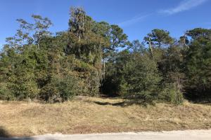 Fort Place Estates Lot 1 Lands End in Beaufort, SC (4 of 26)