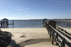 Fort Place Estates Lot 1 Lands End in Beaufort, SC (8 of 26)