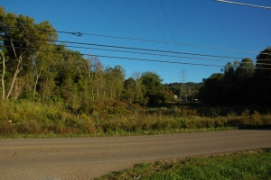 Knoxville Acreage/Development - Knox County TN