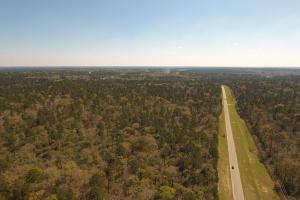 ACREAGE RESIDENTIAL DEVELOPMENT - ADJOINS NATIONAL FOREST in Walker, TX (20 of 31)