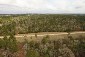ACREAGE RESIDENTIAL DEVELOPMENT - ADJOINS NATIONAL FOREST in Walker, TX (5 of 31)