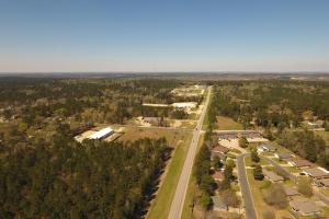 ACREAGE RESIDENTIAL DEVELOPMENT - ADJOINS NATIONAL FOREST in Walker, TX (22 of 31)