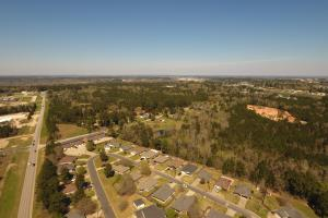 ACREAGE RESIDENTIAL DEVELOPMENT - ADJOINS NATIONAL FOREST in Walker, TX (21 of 31)