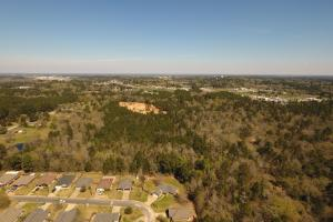 ACREAGE RESIDENTIAL DEVELOPMENT - ADJOINS NATIONAL FOREST in Walker, TX (15 of 31)