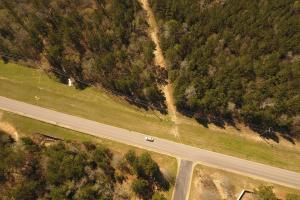 ACREAGE RESIDENTIAL DEVELOPMENT - ADJOINS NATIONAL FOREST in Walker, TX (16 of 31)