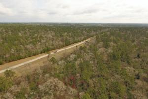 ACREAGE RESIDENTIAL DEVELOPMENT - ADJOINS NATIONAL FOREST in Walker, TX (4 of 31)