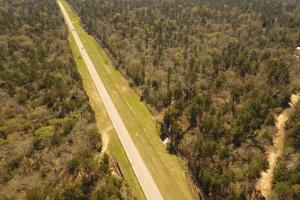 ACREAGE RESIDENTIAL DEVELOPMENT - ADJOINS NATIONAL FOREST in Walker, TX (19 of 31)