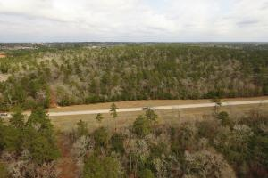 ACREAGE RESIDENTIAL DEVELOPMENT - ADJOINS NATIONAL FOREST in Walker, TX (14 of 31)