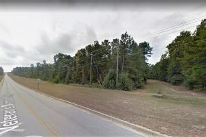 ACREAGE RESIDENTIAL DEVELOPMENT - ADJOINS NATIONAL FOREST in Walker, TX (8 of 31)