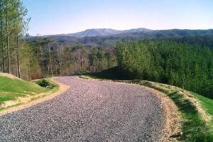 <p>tn land for sale, residential land for sale, residential development for sale</p>
