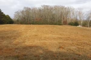 vacant lot - Rankin County MS
