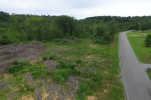 Madisonville Residential Lot - Monroe County TN