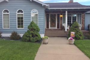 Beautiful Family Home in GREAT Location - Walworth County SD