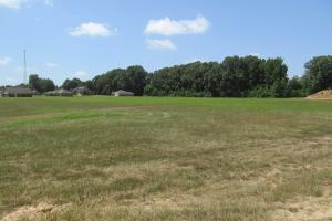 Commercial Land in Grenada, MS - Grenada County MS