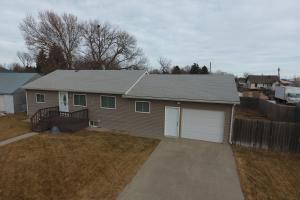 Great Home For Sale - Burlington, CO - Kit Carson County CO
