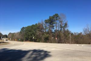 I-20 Commercial Corner Lot