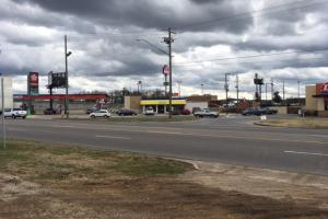 Hwy 78 Commercial/Investment Property