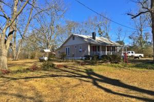 Greenville Farm House, Recreational and Timber Tract in Butler, AL (2 of 31)