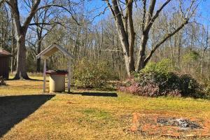 Greenville Farm House, Recreational and Timber Tract in Butler, AL (12 of 31)