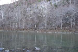 Clinch River Getaway - Grainger County TN