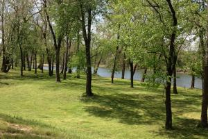 139+/- Acres on Ouachita River with Cabin in Hot Spring, AR (34 of 61)