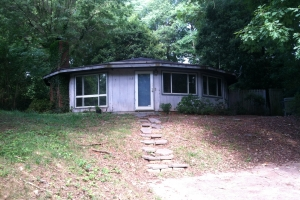 Bank Foreclosure Home  - Greenville County SC