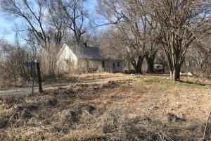 Fremont County Small Acreage - Fremont County IA