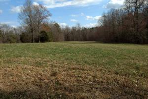 540 City Lake Road Siler City  - Chatham County NC