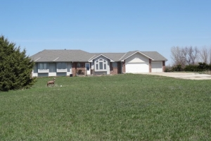 13616 N 78th St. - Douglas County NE