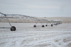 Greeley County 120 - Greeley County NE