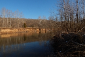 Gasconade River Home and Hunt - Laclede County MO