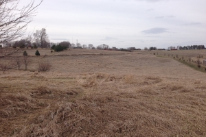 Richland Estates Lot 2  - Washington County NE