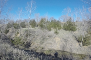 Seward County 14 acres - Seward County NE