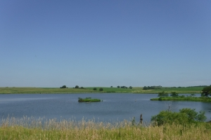 Palmyra Farm and Fish - Otoe County NE
