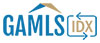 Georgia MLS logo