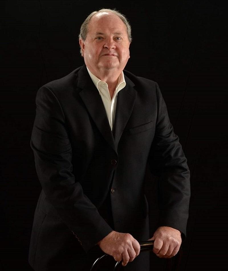 Dennis Stallworth