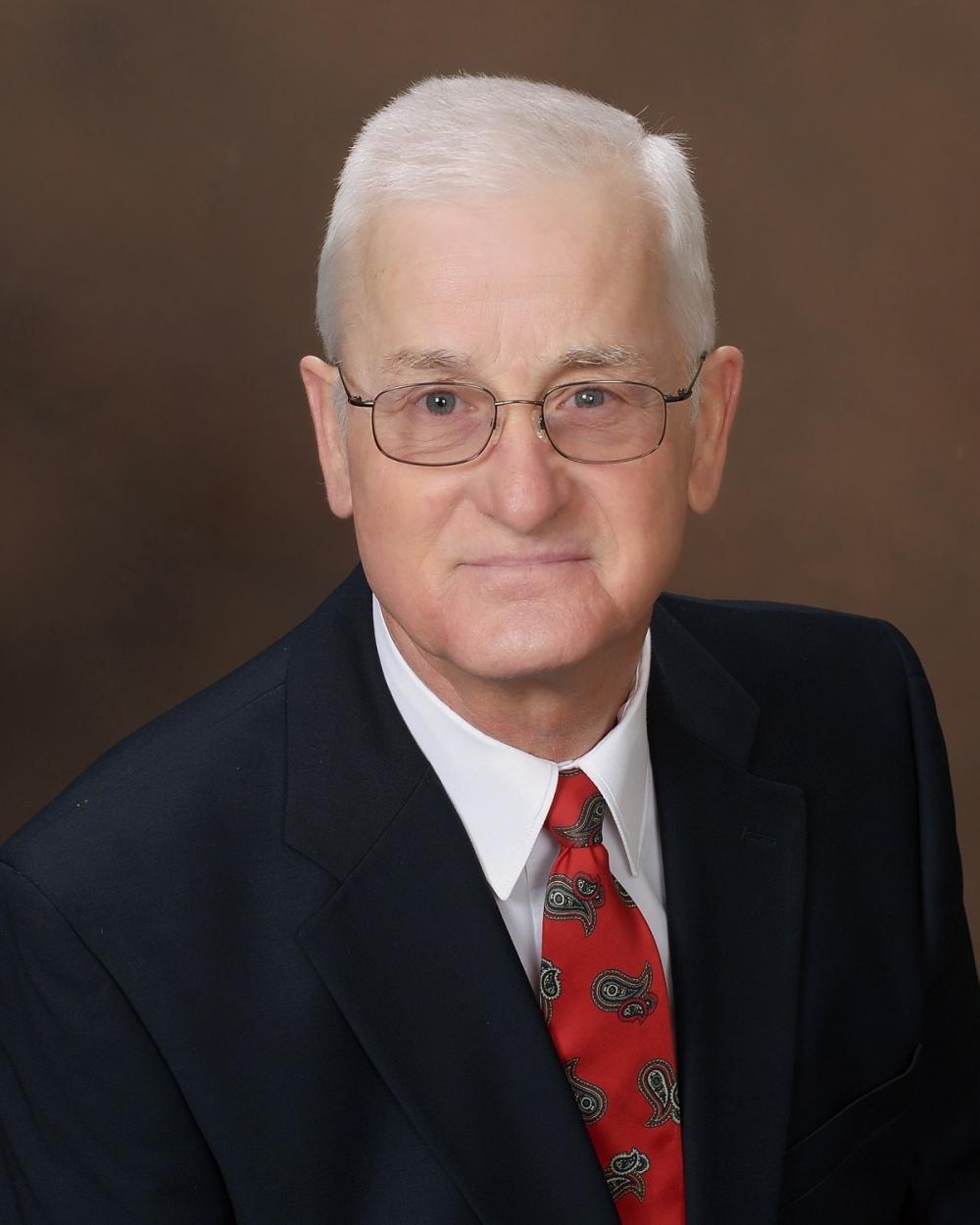 Randy Clayton