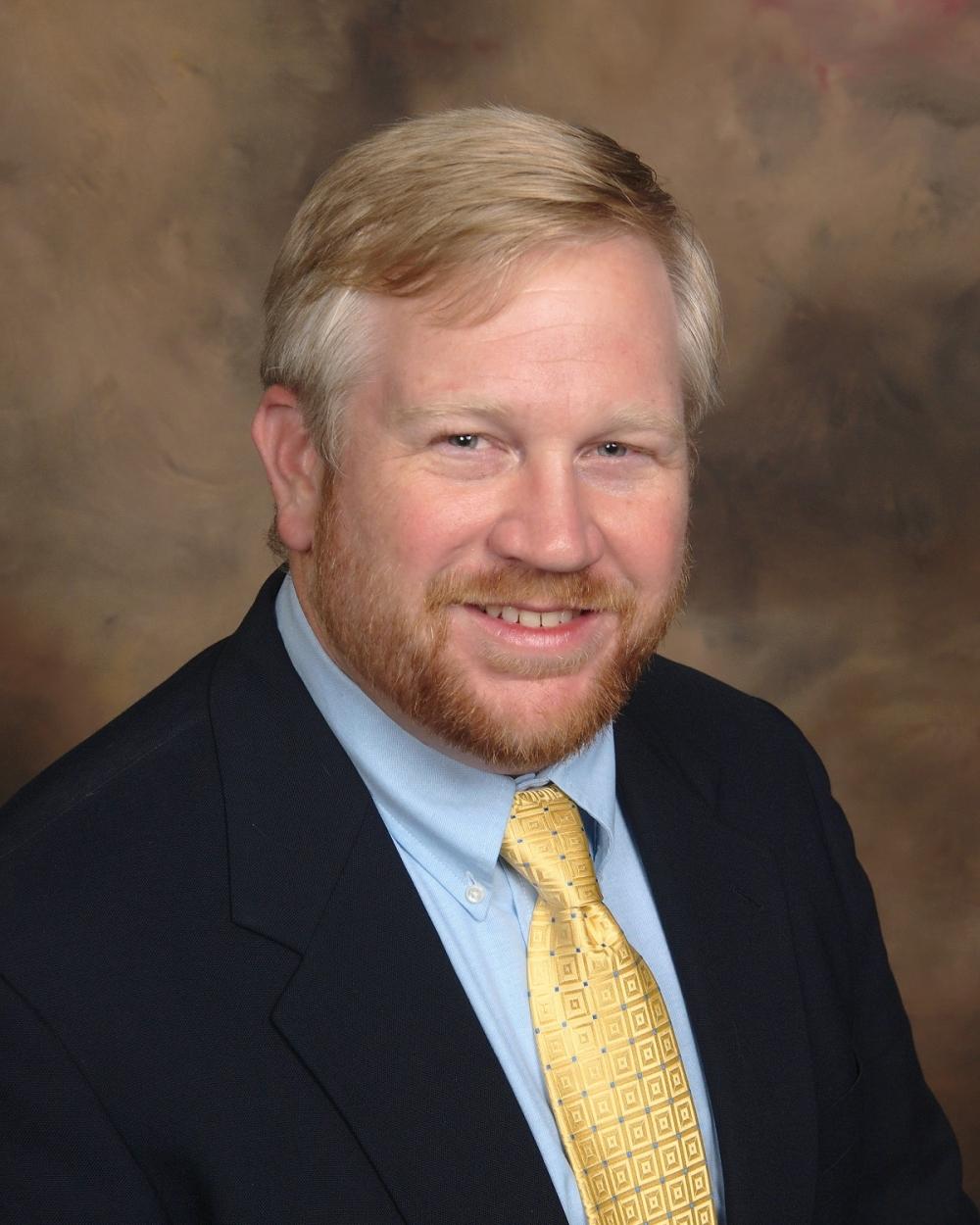 John Ross Havard