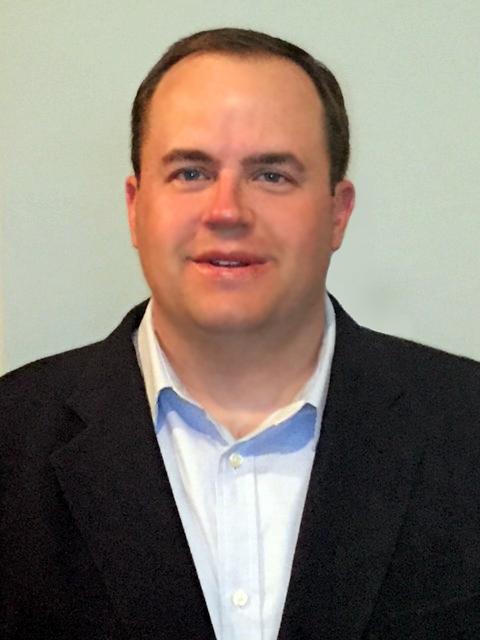 Tyler Van Meeteren