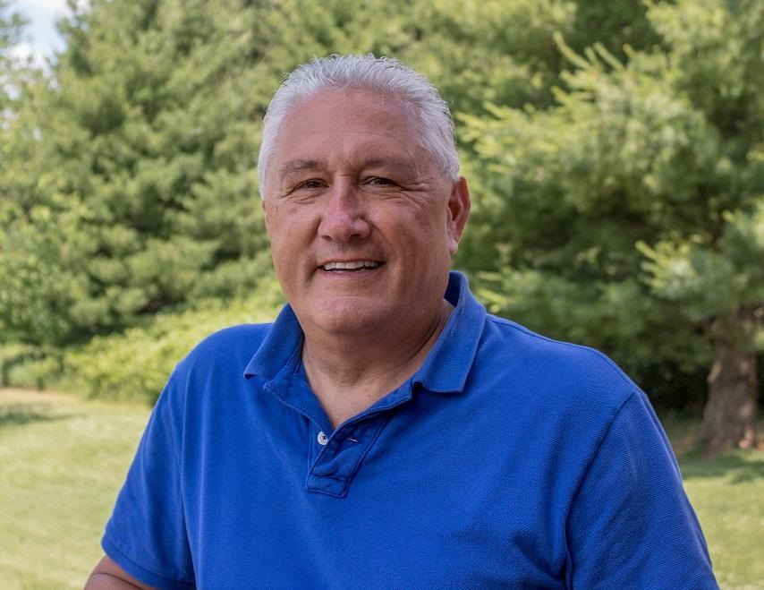 Guy Rossato