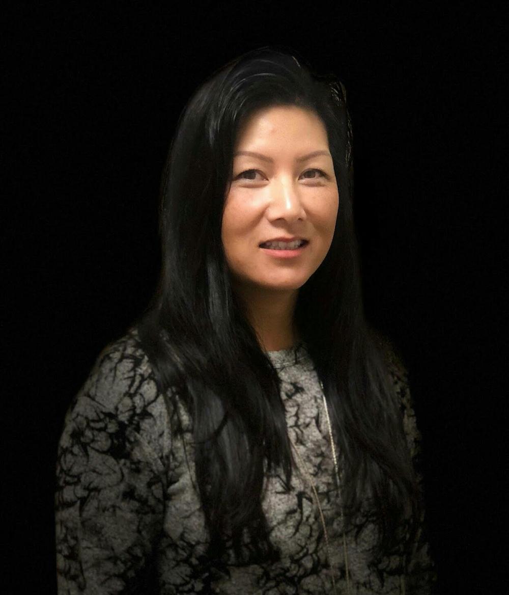 Kathleen Smart